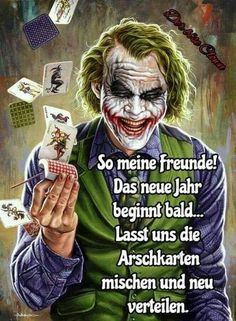 Joker Quotes, Performer Quote, Quote Of the Day, Daily Quotes, Best Quotes for Life New Year Images, Joker Wallpapers, Joker Art, Funny Character, Joker Quotes, Hell Quotes, Badass Quotes, Joker And Harley Quinn, Attitude Quotes