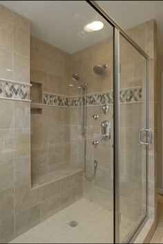 le terre gray porcelain tile 10in x 12in 100147552 floor and decor kalamazoo bathroom pinterest - Bathroom Remodel Kalamazoo