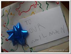 22 Random Acts of Christmas Kindness  http://blog.ashleypichea.com/22-random-acts-of-christmas-kindness/#