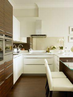 Rendall & Wright Interior Designers & Decorators Little Venice, London - Google Search