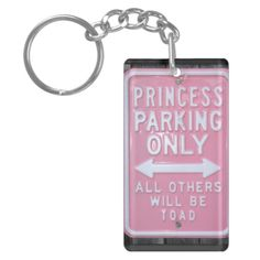 Funny Princess Parking Only sign Acrylic Keychain Yes I can say you are on right site we just collected best shopping store that haveHow to          	Funny Princess Parking Only sign Acrylic Keychain Review on the This website by click the button below...