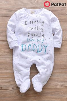 Buy Baby Boy One Piece Clothes Online for Sale Baby Outfits Newborn, Baby Boy Outfits, Kids Outfits, Baby Kind, Our Baby, Baby Born, Shower Bebe, Baby Shower, Printed Jumpsuit