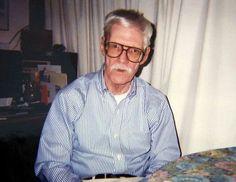 "Victim of Nicholas,  Francis ""Patrick"" Fleming, 70."