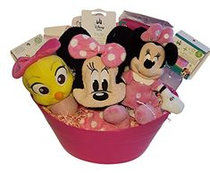 Minnie Mouse Baby Gift Set #1 Private Label https://www.amazon.com/dp/B01F29Y0KO/ref=cm_sw_r_pi_dp_c8BAxbAQYS6S3