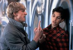 Cobra Kai - a Karate Kid Revival starring Ralph Macchio and William Zabka - to debut in 2018 The Karate Kid 1984, Karate Kid Movie, Karate Kid Cobra Kai, Ralph Macchio, Cobra Kai Dojo, William Zabka, Star Wars, Moving To California, Judo