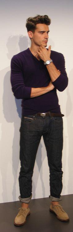 sweater plain blue like my j crew sweater