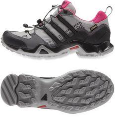 cf174ccf895b3 adidas Terrex Swift GTX Hiking Shoes - Women s - REI.com Nike Running Shoes  Women