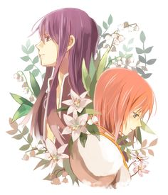 Tales of Vesperia Image - Zerochan Anime Image Board Tales Of Xillia, Tales Of Vesperia, Tales Series, Manga Couple, Anime Poses Reference, Popular Anime, Lily Of The Valley, Anime Shows, Image Boards