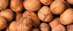 Añade un puñado de nueces en tu dieta
