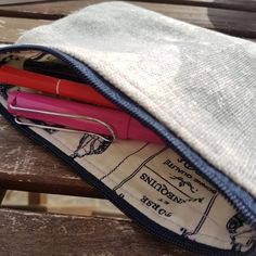 Sewing classes for beginners with The Craft Corner. Teaching children how to sew using sewing machines. Classes in Straffan and Maynooth. Sewing Classes For Beginners, Craft Corner, Easy Sewing Projects, Zipper Pouch, Pouches, Arts And Crafts, Children, Simple, Young Children