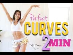 Belly Dancing Videos, Belly Dancing Classes, Dance Videos, Belly Dance Lessons, Dance Exercise, Dance Workouts, Sedentary Lifestyle, Perfect Curves, Curves Workout