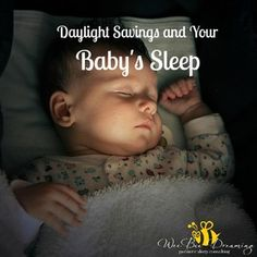 The Fourth Month Sleep Regression