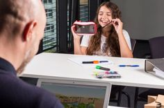 VR Education – Building VRin Class With CoSpaces Virtual reality is making its way into education. For teachers who not only want their students to explore but also create content for this new medium, CoSpaces is a free and easy solution.  Remember those days when school trips were restricted to the area you lived …