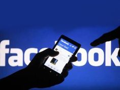 Facebook adds millions of users and profits