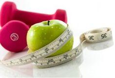 La fibromialgia a menudo provoca aumento de peso en las personas debido a una serie de factores que están directa e indirectamente relacionados con la enfermedad en sí. La fibromialgia provoca dese…