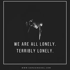 Saru Singhal Poetry, Quotes by Saru Singhal, Hindi Poetry, Baawri Basanti Bitter, Short Stories, Nonfiction, Captions, Lonely, Horoscope, Poems, Feelings, Reading