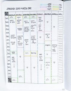 2019 Bullet Journal Set Up For Your Best Year Yet! – Sidereal Life , Are you ready for Find out just how to plan out your 2019 bullet journal set up for your BEST year yet! Find different bullet journal pages for . Bullet Journal Wishlist, Bullet Journal Doodles, Bullet Journal Lettering Ideas, Bullet Journal Spreads, Bullet Journal Set Up, Bullet Journal School, Bullet Journal Layout, Bullet Journals, Bullet Journal For Teachers