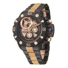 Zenith Defy Xtreme Tourbillon Men's Automatic Watch 96-0528-4035-21-M528: $112,750.00 jj