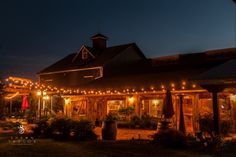 Shawn Taylor, Cabin, Weddings, Mansions, House Styles, Photography, Decor, Photograph, Decoration