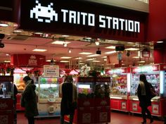 alice in dreamland taito station shibuya