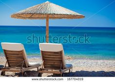 Paradise Beach Stock Photos, Images, & Pictures | Shutterstock