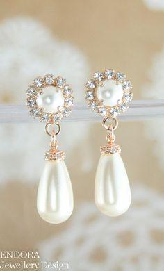 Hey, I found this really awesome Etsy listing at https://www.etsy.com/listing/286393625/wedding-jewelrywedding-earringsbridal