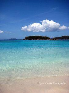 St. Johns Island