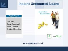 Ready cash advance picture 5