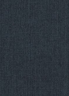 """Sky North Sea Crypton Fabric - Genuine Crypton Fabric for durable upholstery, window treatments, dog beds, top of the bed or any home décor fabric project. Resists stains and odors. Easy to clean. Long lasting durability. 100% durable easy care poly. Popular linen weave fabric. 54"""" wide. Color Wallpaper Iphone, Colorful Wallpaper, Banquette Table, Crypton Fabric, Jeans Fabric, North Sea, Dog Beds, Home Decor Fabric, Window Treatments"""