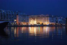 Thessaloniki, Macedonia, Greece  researched by NEΦEΛH AΓΓΕΛΛΟΥ