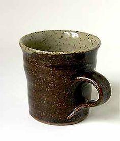 Richard Jenkins mug