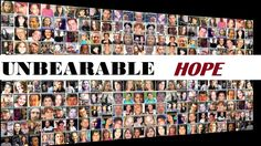 An eye-opening documentary video featuring families of missing who portray what they go through each and every day while searching for their missing loved on. Missing Love, Missing Persons, Fortuna California, Humboldt County, Documentaries, Sisters, Photo Wall, Families, Fotografie