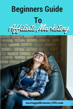 Top 10 Best Affiliate Programs To Make Money   Interesting     All about Affiliate Marketing