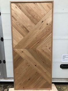 Hardwood Floors, Flooring, Model, Vintage, Wood Floor Tiles, Scale Model, Hardwood Floor, Vintage Comics