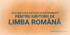 linux_pentru_prieteni_aplicatii_limba_romana Microsoft Powerpoint, Microsoft Excel, Spirit The Horse, Student, Mai