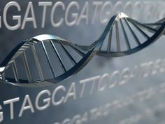 TOMORROW, 4/20/2012, is DNA DAY!!! Celebrate with your students! (Plus other science holidays to enjoy!)