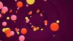 Consumer segmentation   Segment 04 on Vimeo