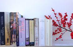 agapimena_vivlia_2018 Book Photography, Cover, Books, Libros, Book, Book Illustrations, Libri
