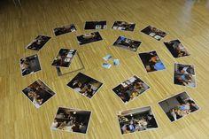 Photo Wall, App, Frame, Inspiration, Decor, Thursday, Night, Picture Frame, Biblical Inspiration