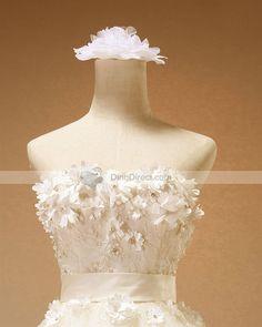 Amylinda Wedding Dress