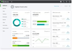QuickBooks: Smarter Business Tools for the World's Hardest Workers Opening A Business, Starting A Business, American Express Business, Entrepreneur, Quickbooks Online, Bookkeeping Services, Financial Analysis, Social Bookmarking, Hard Workers