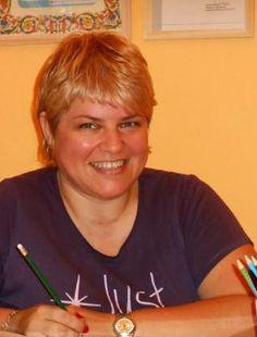 meri bertoldo psicomotricista http://www.moivimentioleggio.com