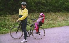 Top 10 family cycle routes in Britain - family cycling - Telegraph Mountain Biking Uk, Steam Train Rides, North Somerset, Cycle Ride, Tourism Website, Tourist Information, Summer Activities For Kids, Isle Of Wight, Cumbria