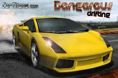 Online Racing Games, Play Online, Games To Play, Car, Automobile, Cars, Autos
