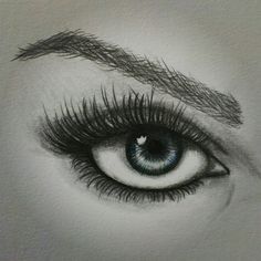 23 best draw pretty eyes images drawing faces drawings of eyes