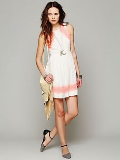 Possible semi choice, I think it would look kinda cute with somebody who doesnt look like they're dying wearing it
