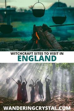 Witch trials in England, witch sites in England to visit, witch history in England, Pendle Witches England, witch trials England, Pendle Witches, Pendle Witch Trials, Pendle Witches History, wanderingcrystal, Pendle witch dolls, Pendle Witches witchcraft, Pendle Hill Witches, Pendle witch child, Witch Museum England, Cornwall Witch Museum, Witches of East Anglia, Witchfinder General, Matthew Hopkins, Bury St Edmunds, Dark Tourism, Witch History #England #UK #Witches #Pendle #EastAnglia #witch England And Scotland, England Uk, Travel England, Witch History, Witchcraft History, Witchfinder General, Visit York, Scotland Travel Guide, Alberta Travel