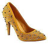 PERUSIA -ALDO Shoes