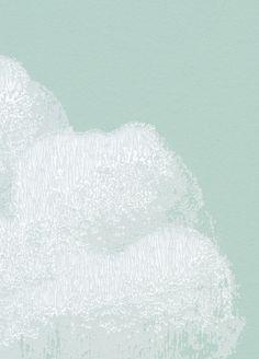Bartsch-nuage-eau-big