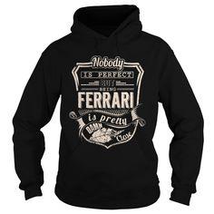 [Hot tshirt names] FERRARI-the-awesome Coupon 5% Hoodies, Funny Tee Shirts